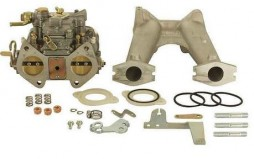 Carb Kit for Sprite and Midget