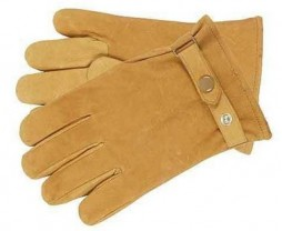 Gants outdoor