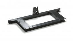 Subframe - Picture frame