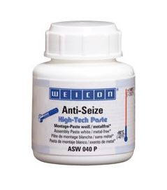 Assembly lube 'Anti-Seize'