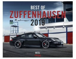 Best of Zuffenhausen