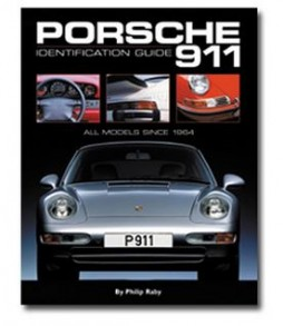 Porsche 911 - all models since 1964